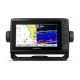 GARMIN ECHOMAP Plus 92cv