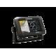 Lowrance Bügelhalterung HDS-7 Touch/ Hook/ Elite HDI Serie
