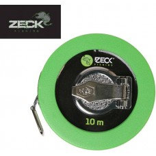 Zeck Maßband 10m Tape Rule