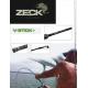 Zeck V-Stick+ 1,90m 250g Vertikalrute