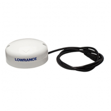 Lowrance Point-1 GPS-Antenne