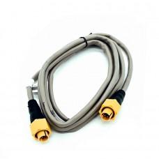 Lowrance Ethernet Kabel - 1,8m ETHEXT-6YL
