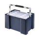 Tackle-Box 410 mm x 270 mm x 245 mm