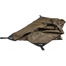 Zeck Fishing Cat Mat 2,95 x 1,97 m